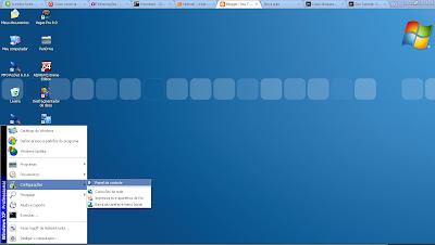 bloquear-arquivos-sem-precisar-de-programas