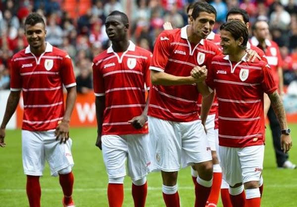 pronostici-Kortrijk-Standard-Liegi-pro-league