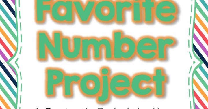 end of the year math projects Algebra 1 end of year project ideaspdf free download here algebra 1 end of year projects category 1 due date:  math mammoth end of the year test.