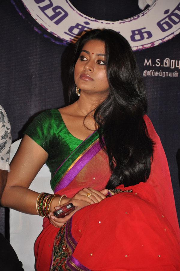 nude desi Actors sexxxxx Tamil images sneha