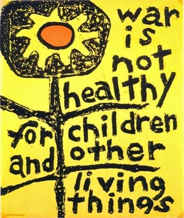 Poster Bahasa Inggris | www.belajarbahasainggris.us