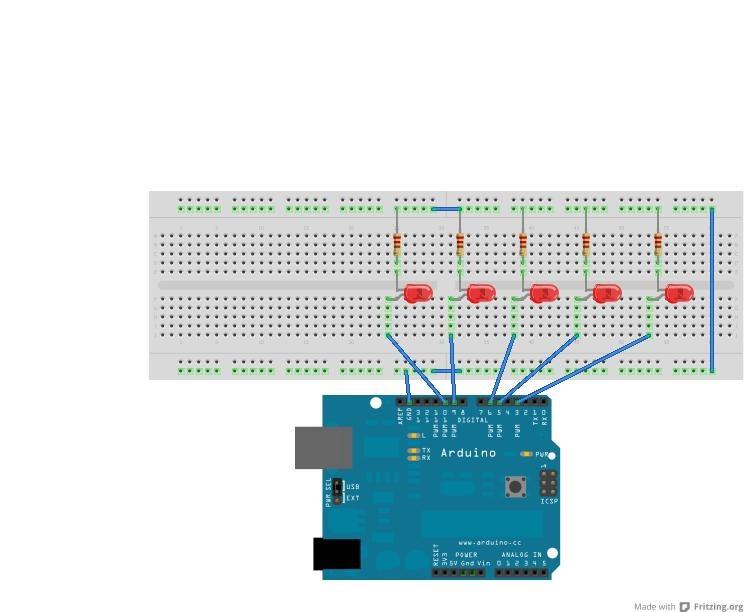 Esp8266wifi.h arduino library download zip
