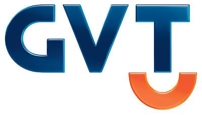 Operadora GVT