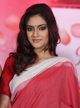 movie actress nusrat jahan