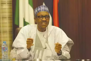 President Buhari Vows To Return To Nigeria Very Soon (Read Details)