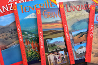 http://www.diariosdeunfotografodeviajes.com/2013/11/libros-y-guias-de-canarias.html