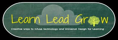 Learn Lead Grow