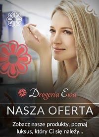 Drogeria Ewa