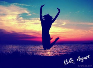 http://4.bp.blogspot.com/-HuXKBwYsESY/UBe8LwVtTPI/AAAAAAAACCA/gHyi1MPwt8g/s1600/hello+august.jpg