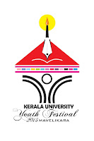 Kerala University Youth Festival 2013