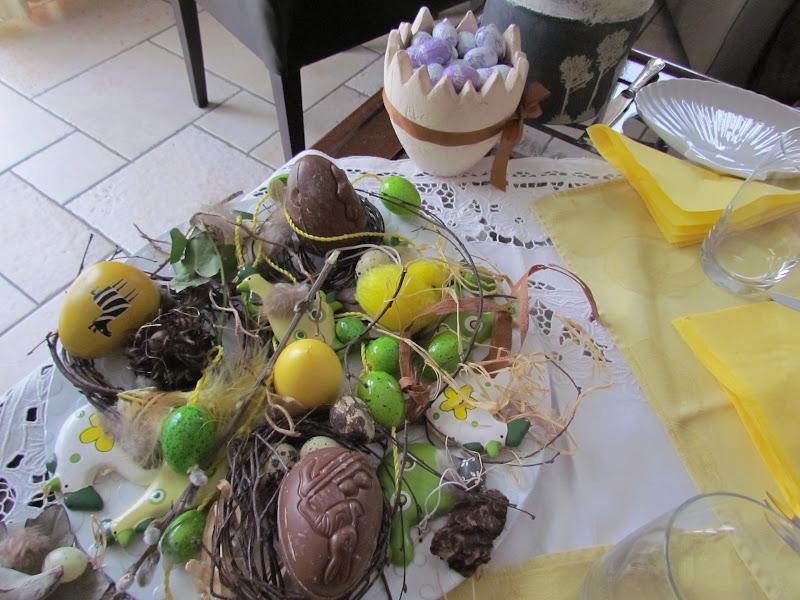 Soorten Kippen Eieren Het Hele Huis Zit Vol Kippen Eenden Schaapjes er Liggen Eieren en