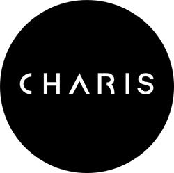 I'm Charis Celeb