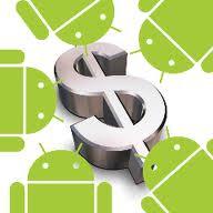 Aplikasi Penghasil Dollar Di Android