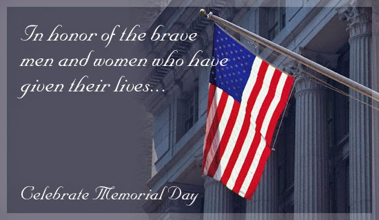 Memorial Day Quotes Tumblr The Image