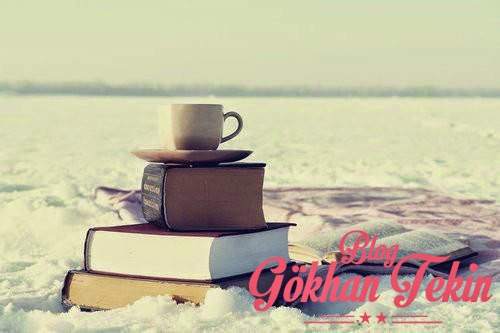 Başarılı Bir Gelecek İçin Okumalıyız ve Araştırmalıyız