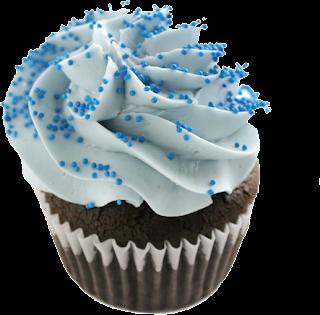 سكرابزات كعك Cake5