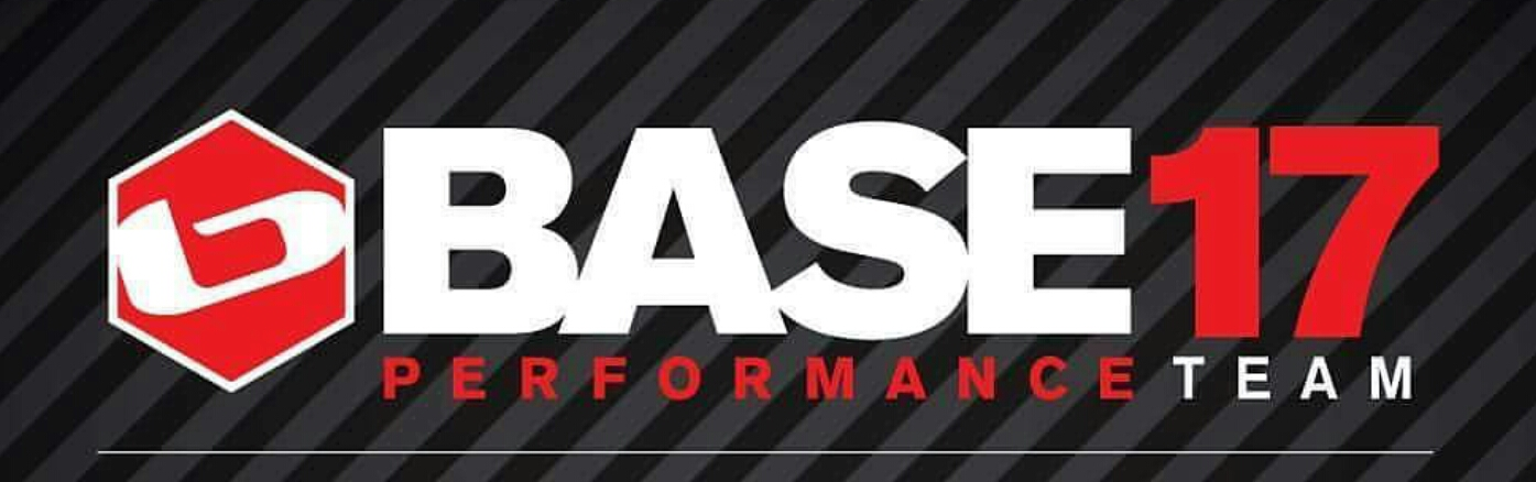 BASE PERFORMANCE TEAM