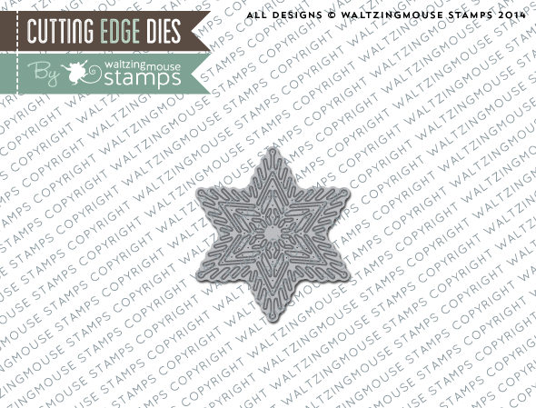 http://www.waltzingmousestamps.com/products/copy-of-snowflake-three-die-set