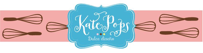 Katepops