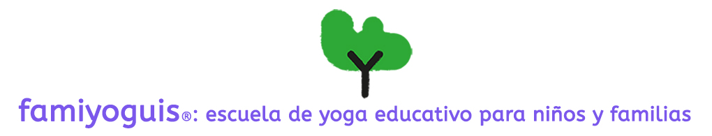 Yoga educativo