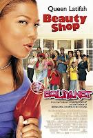 مشاهدة فيلم Beauty Shop