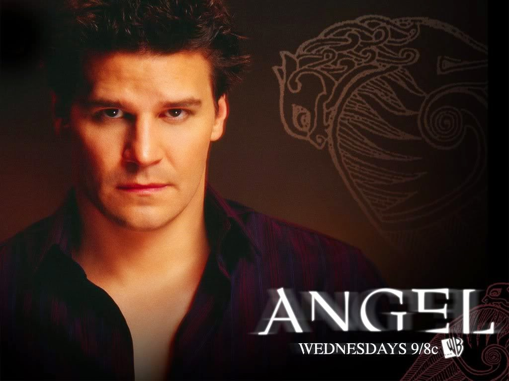 http://en.wikipedia.org/wiki/Angel_%281999_TV_series%29