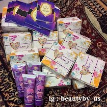 Product : Dianz vitamin & Floral mask