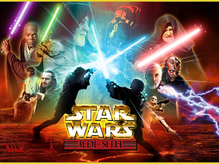 star_wars_wallpaper