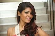 actress Gayatri glamorous photos-thumbnail-2