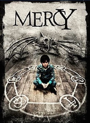 Watch Mercy (2014)
