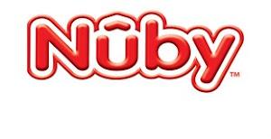 Collaborazione con Nuby