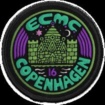 >>> ECMC 2016