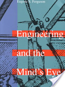 Ferguson, Engineering and the mind's eye - in parte su Google Books