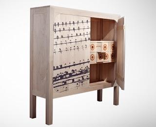 les artistes de la manufacture genevi ve b langer b niste. Black Bedroom Furniture Sets. Home Design Ideas