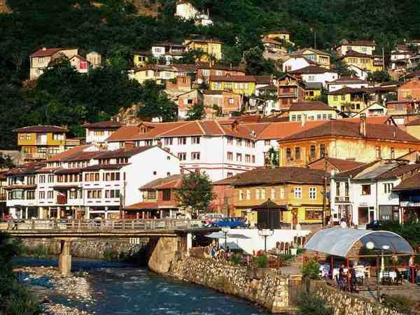 Country : Kosovo
