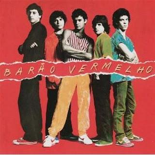 barao Download Barão Vermelho 30 Anos: Edição Histórica (2012)