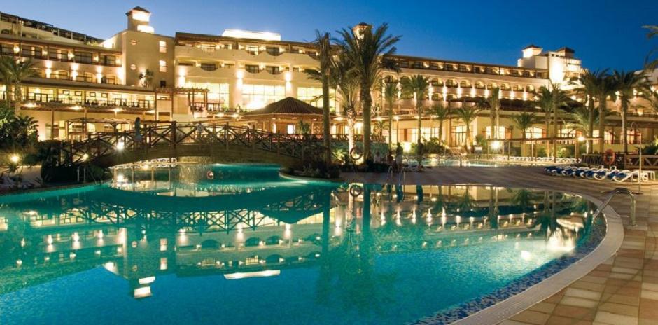 INFO HOTEL MURAH DI MALANG TAHUN 2016