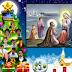 Gửi Các TNLT - TNCG Dịp Giáng Sinh Năm 2014
