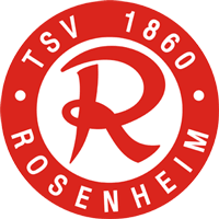 1860 nürnberg 2019