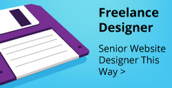 Freelance Designer Services
