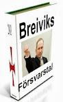 Breiviks Försvarstal