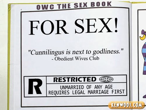 owc sex book page 4