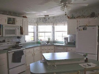 Home-kitchen-PO7613