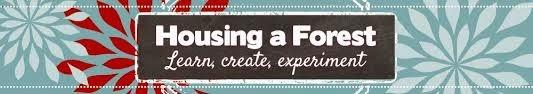 www.housingaforest.com/