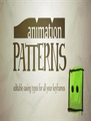 Aescripts: Animation PATTERNS