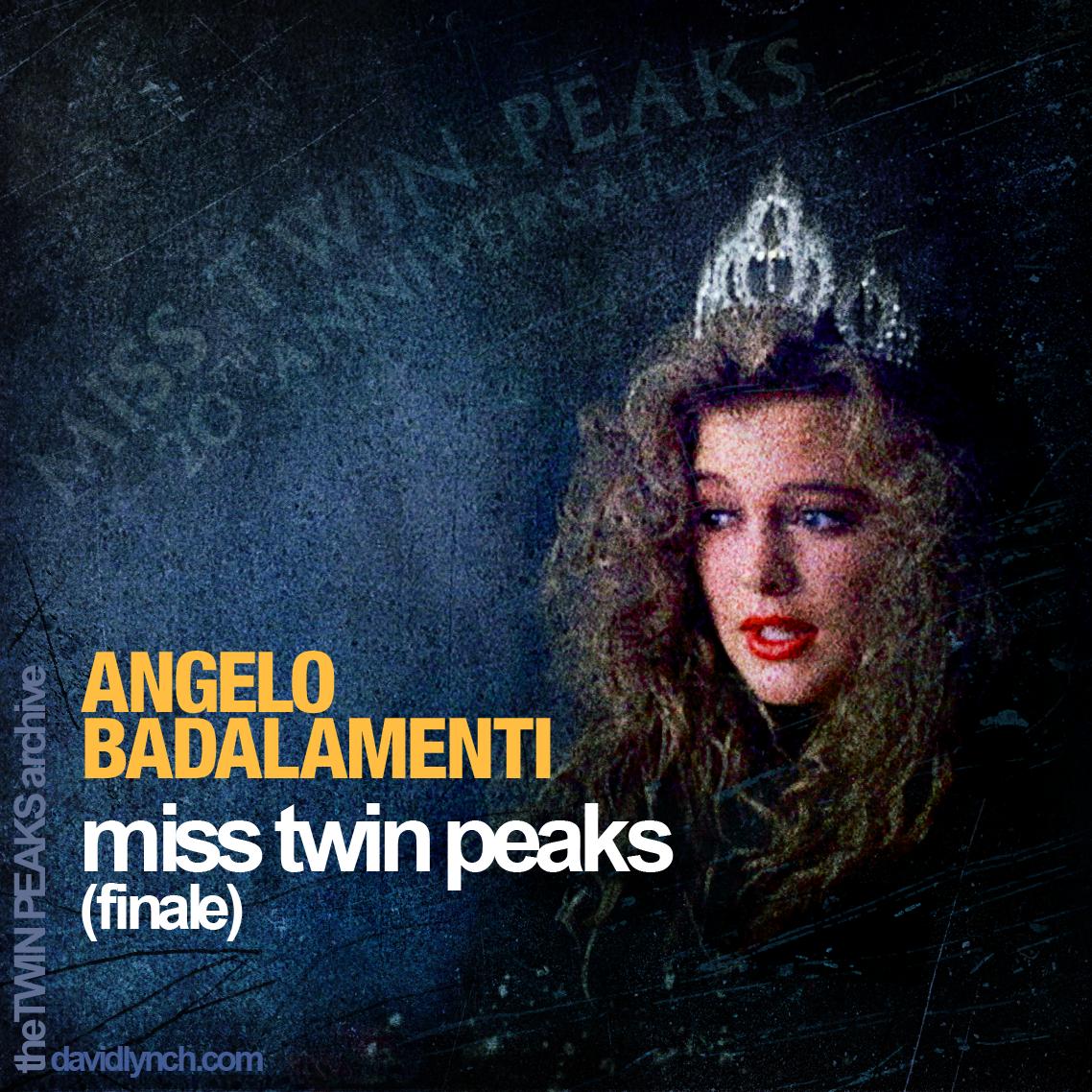 twin peaks season two episode guide