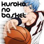 Basketball male anime