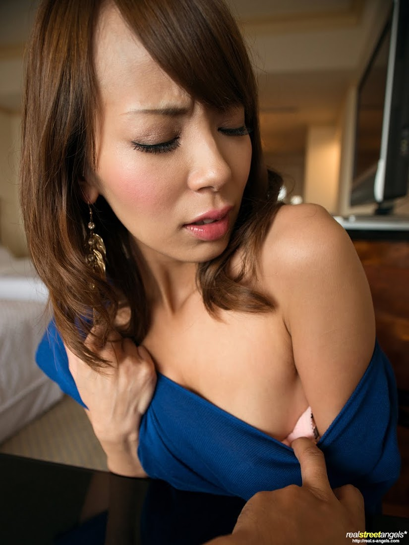 yuuki_rsa_005-480 Qeorfeal Street Angelsr 2012-10-16 M194 YUUKI ゆうき [60P47.9MB] 04260