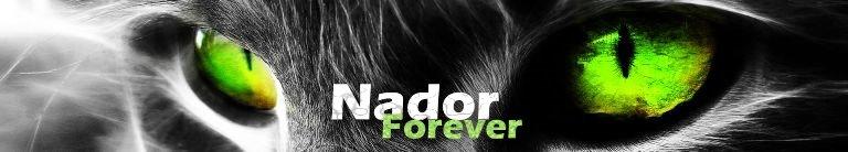 NadorForever