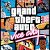 GTA Vice City | Grand Theft Auto Vice City Game Full Version Free